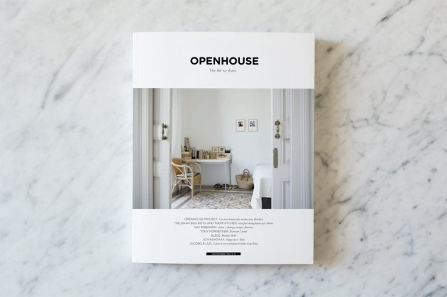 openhouse_magazine_1
