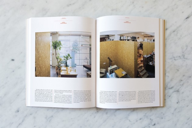 openhouse_magazine_15