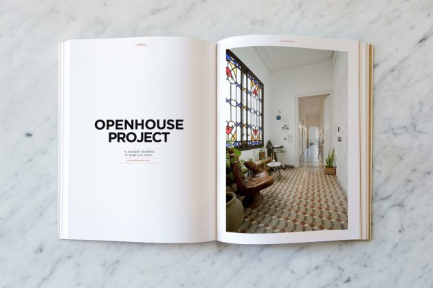 openhouse_magazine_2
