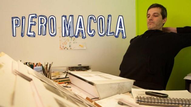 piero_macola