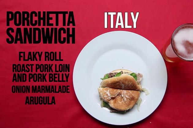 porchetta_sandwich