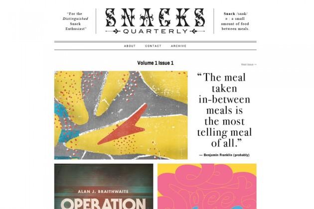 snacks_quarterly