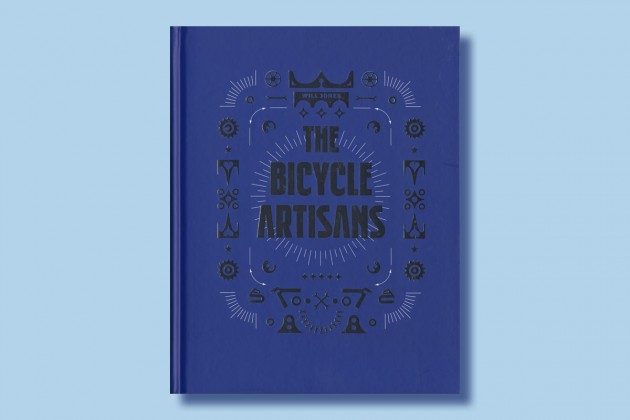 the_bicycle_artisans_0