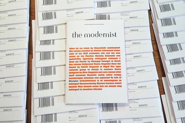 the_modernist_3