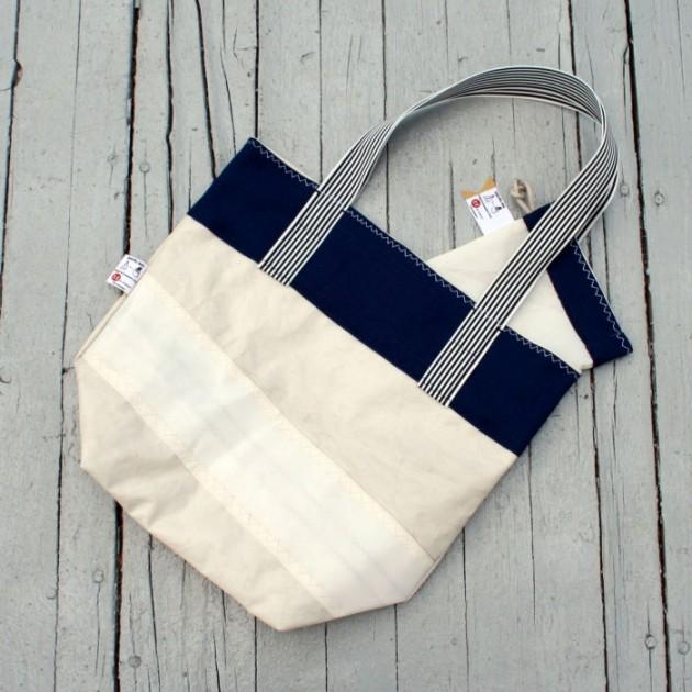1a1-a-mano_sailing-bag_200