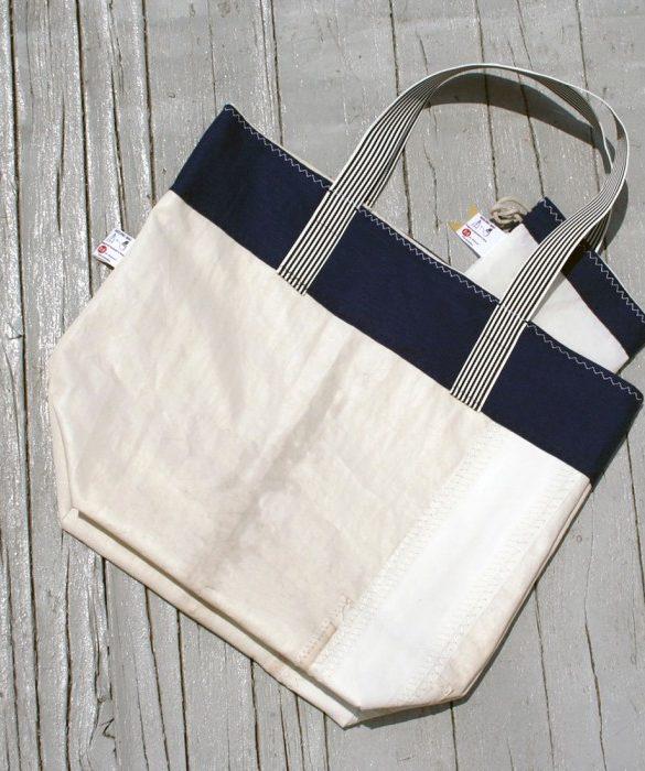 1a1 a mano sailing bag 301