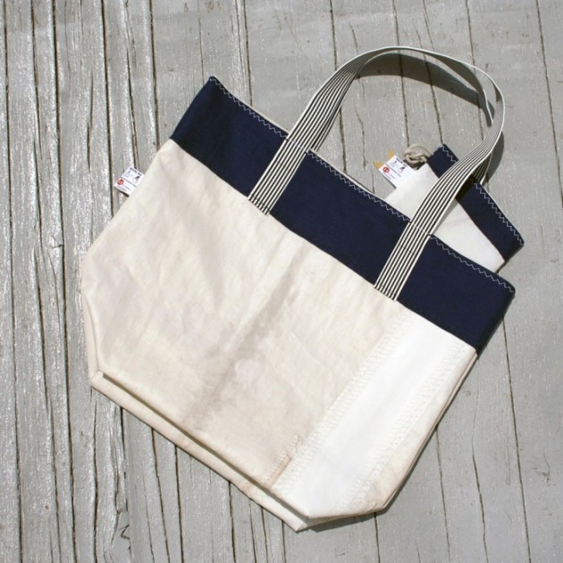 1a1-a-mano_sailing-bag_301
