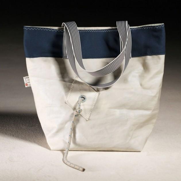 1a1-a-mano_sailing-bag_307