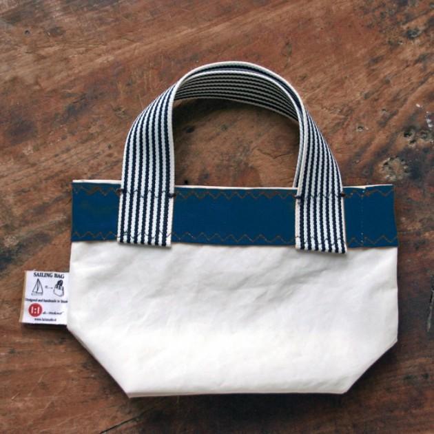 1a1-a-mano_sailing-bag_9