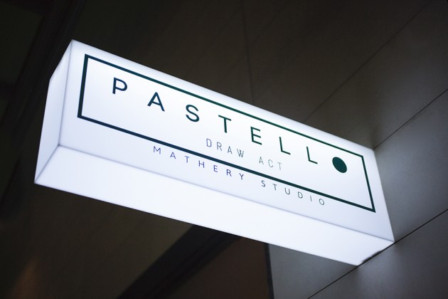 01mathery_pastello_draw_act