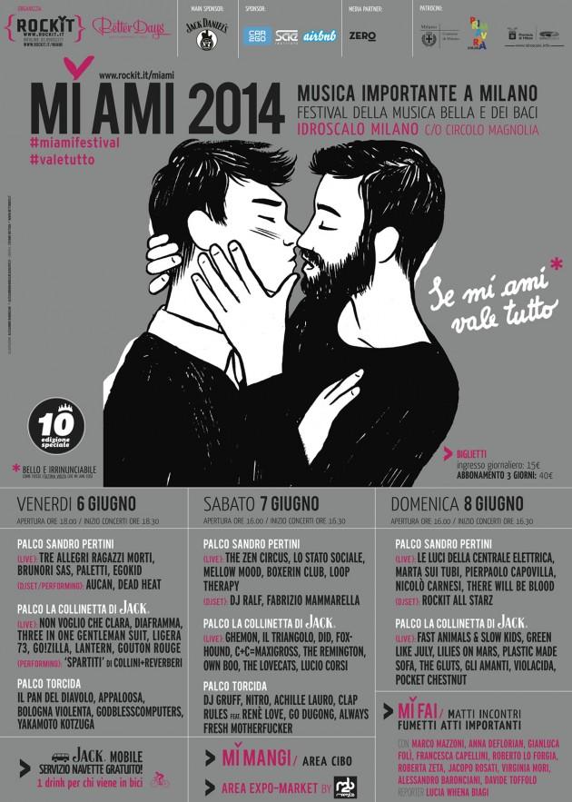 MIAMI2014manif_gay