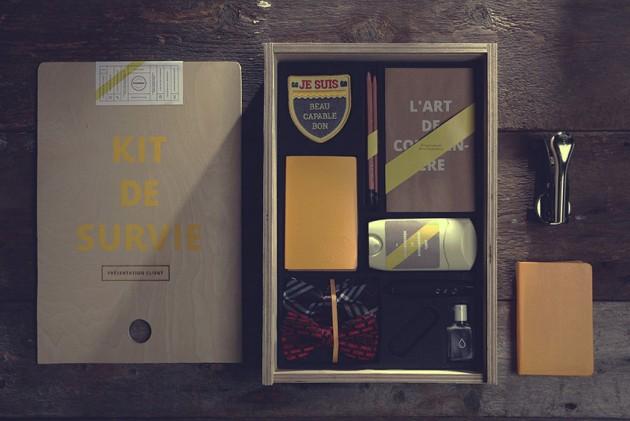 agency_survival_kits_3b