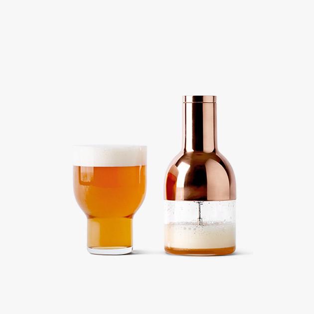 beer-foamer-3