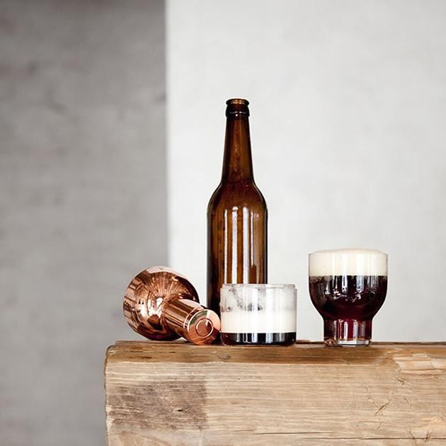beer-foamer-6