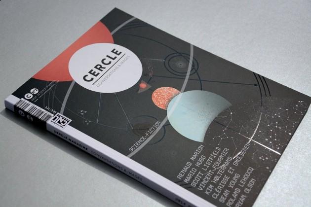 cercle_1