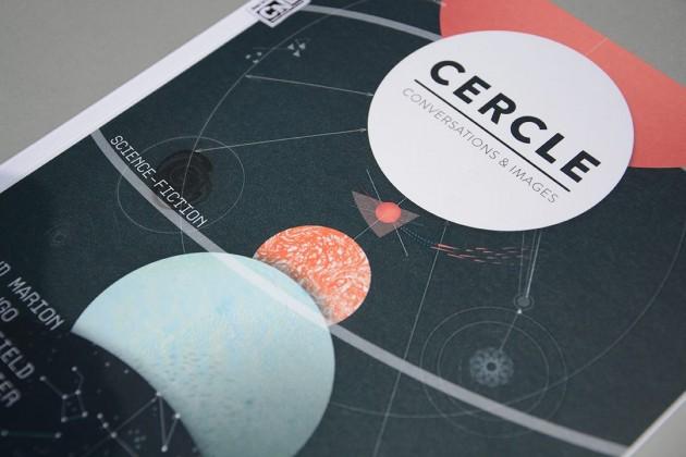 cercle_6