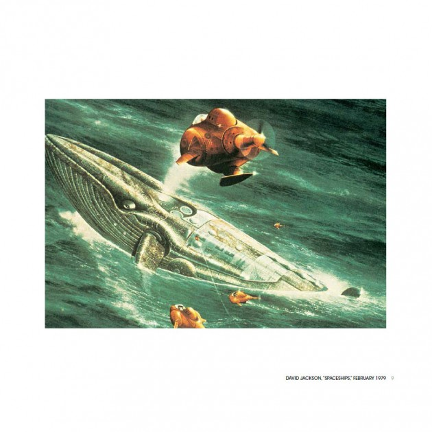 david-jackson-spaceships-feb-1979_1024x1024