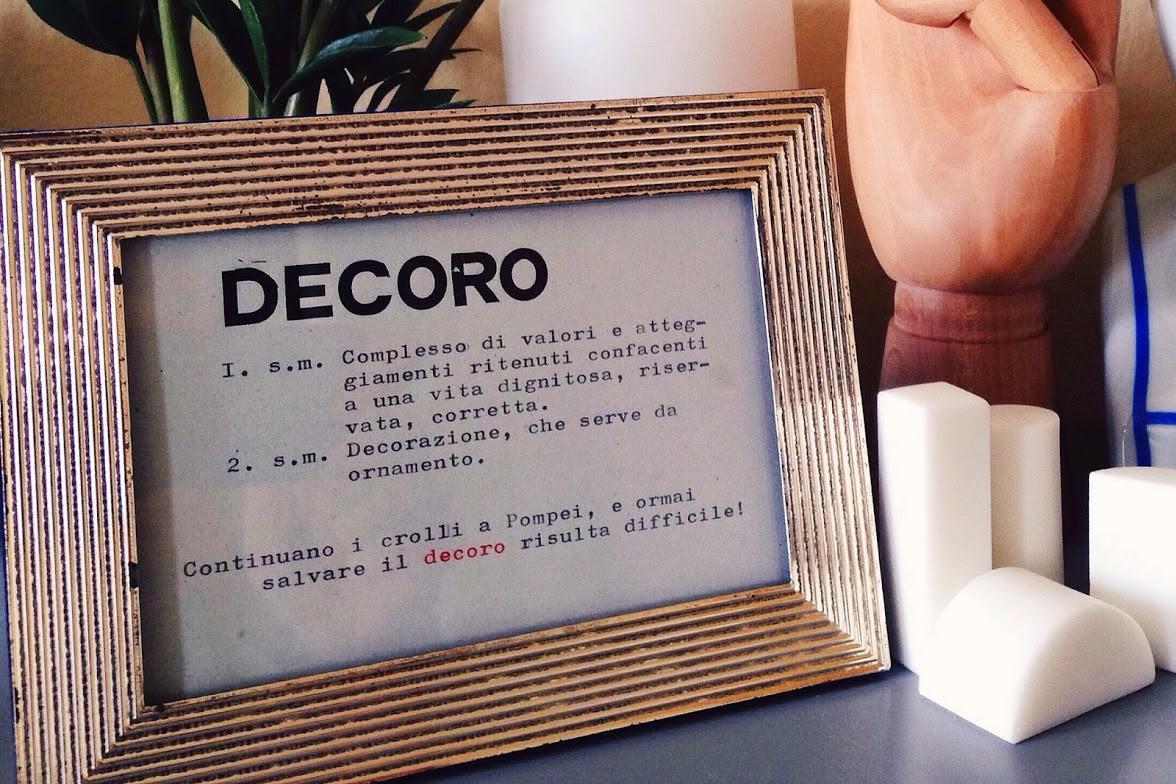 decoro_2