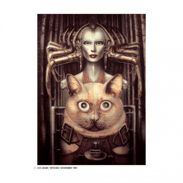 hr-giger-witches-november-1981_1024x1024