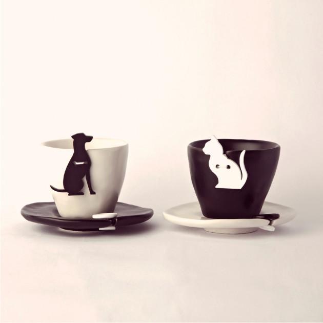 ilil_Vestire_la_Tavola_Cup_Cat_Dog