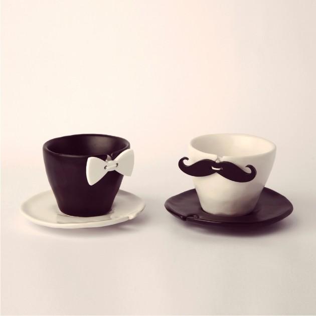ilil_Vestire_la_Tavola_Cup_Him_Him