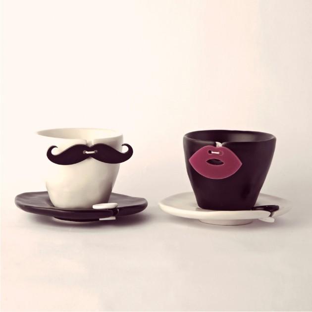 ilil_Vestire_la_Tavola_Cup_She_Him