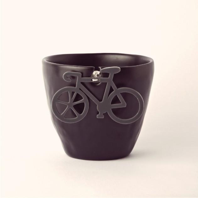 ilil_Vestire_la_Tavola_Mug_Cycle
