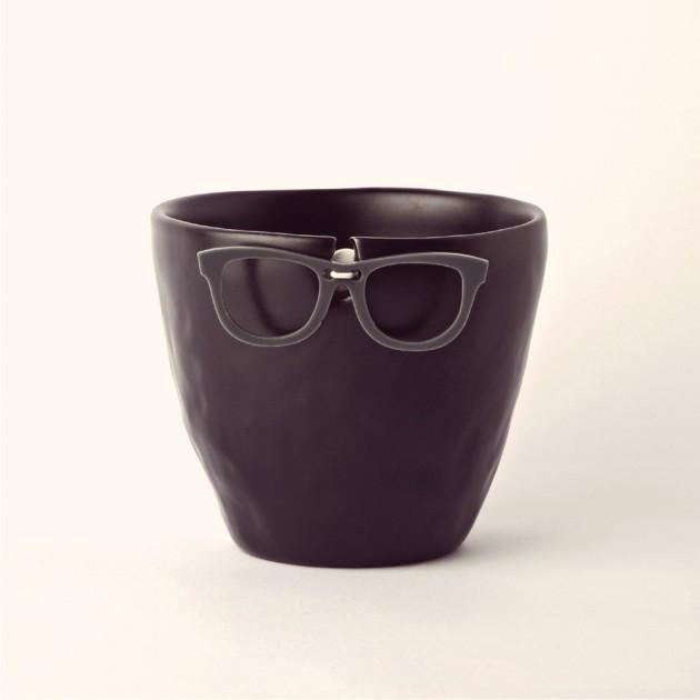 ilil_Vestire_la_Tavola_Mug_Glasses