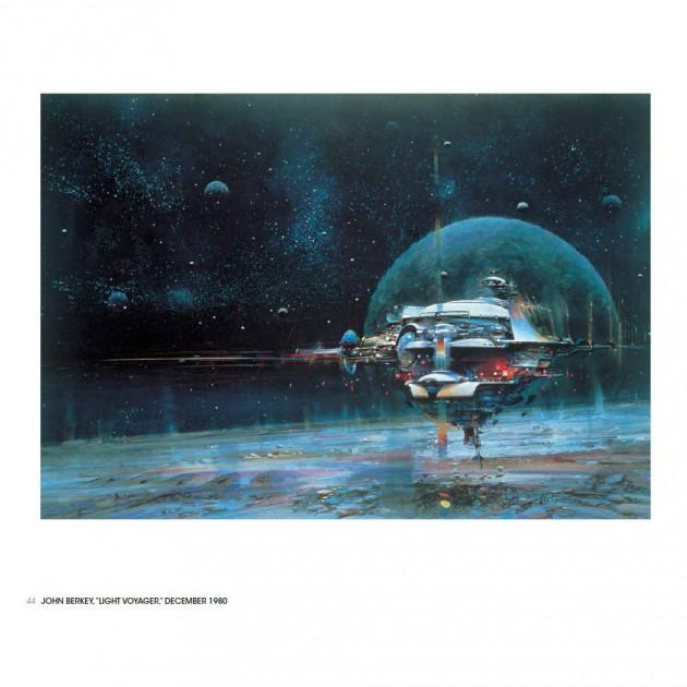 john-berkey-light-voyager-december-1980-01_1024x1024