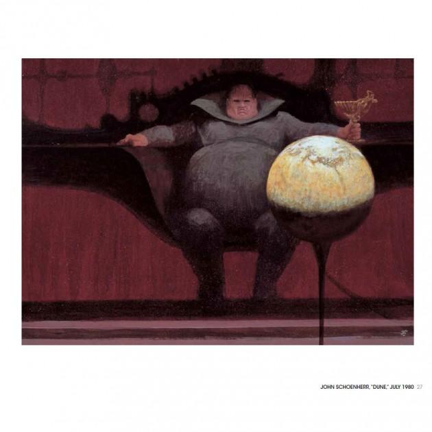 john-schoenherr-dune-july-1980-the-baron_1024x1024