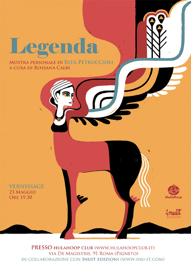 legenda_1