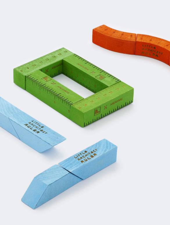 little architect tools 1