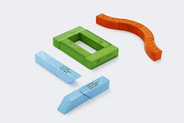 little_architect_tools_1