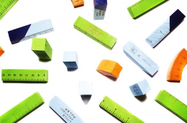 little_architect_tools_2