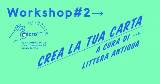 micro_workshop_2