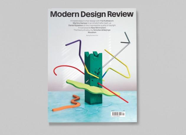 modern_design_review_1