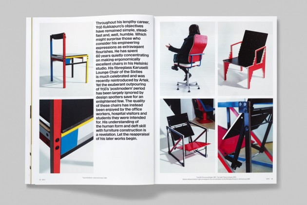 modern_design_review_3