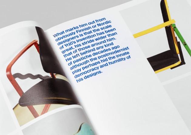 modern_design_review_4