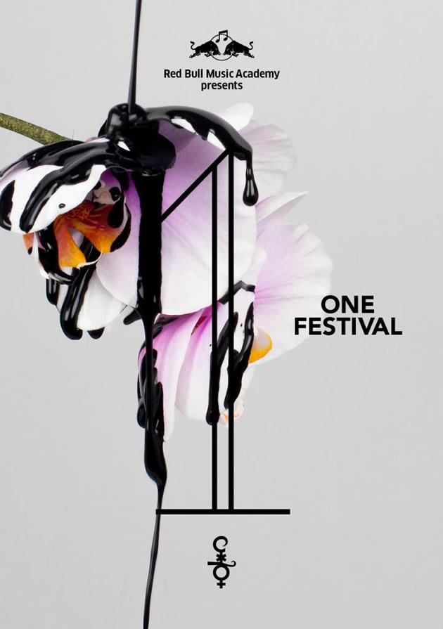 onefestival_1