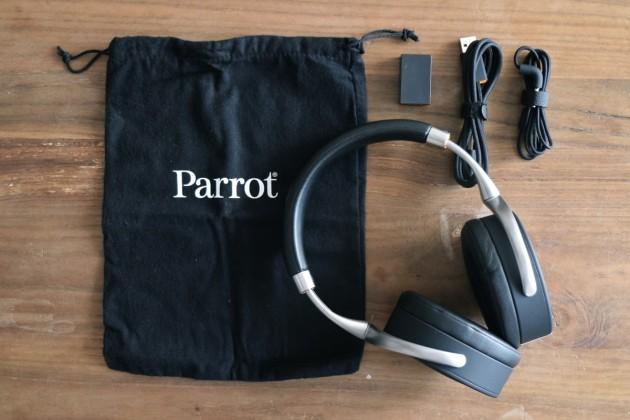 parrot_zik_13