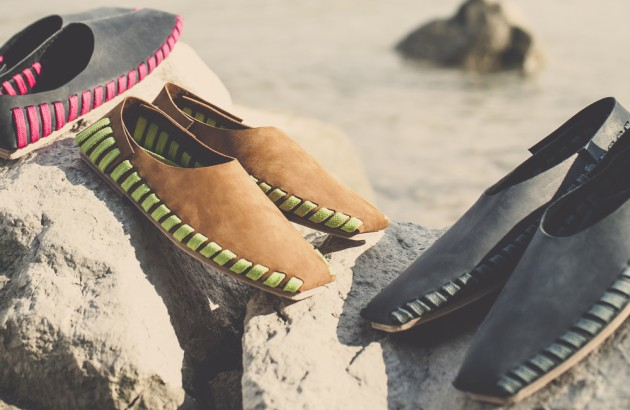 pikkpack-diy-shoe-collection