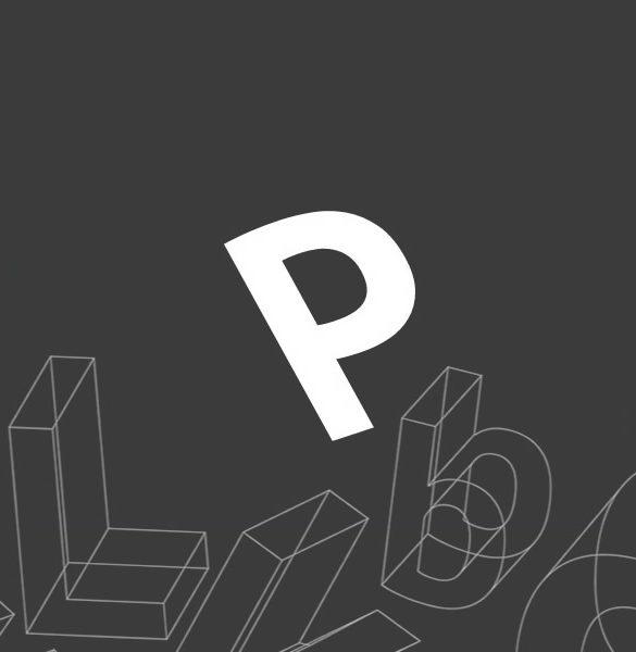 prototypo 1
