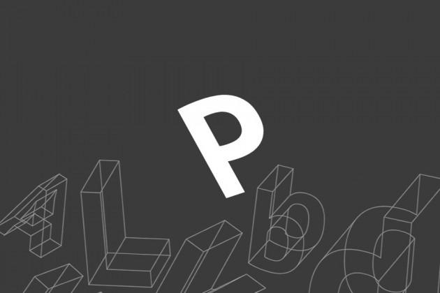prototypo_1