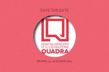 quadra_0