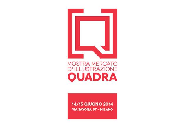 quadra_1