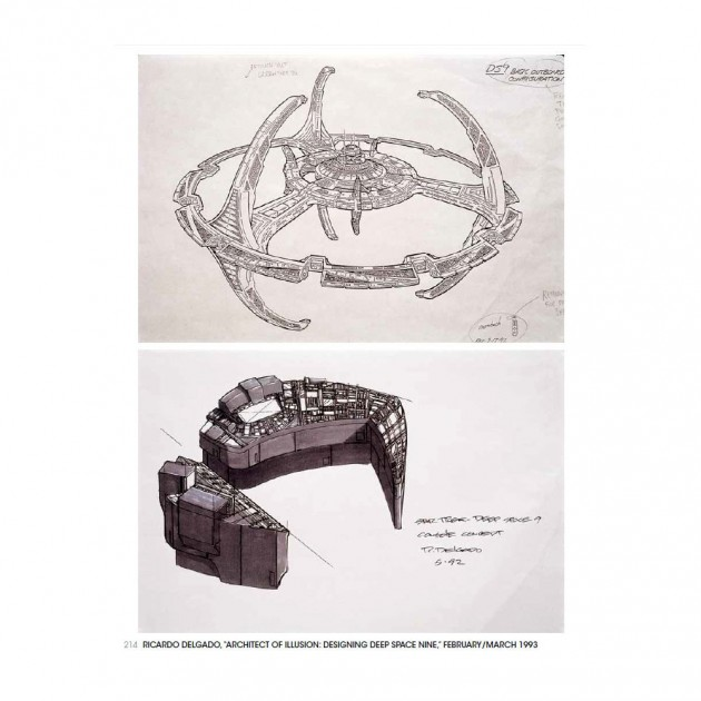 ricardo-delgado-designing-deep-space-nine-feb-march-1993-01_1024x1024
