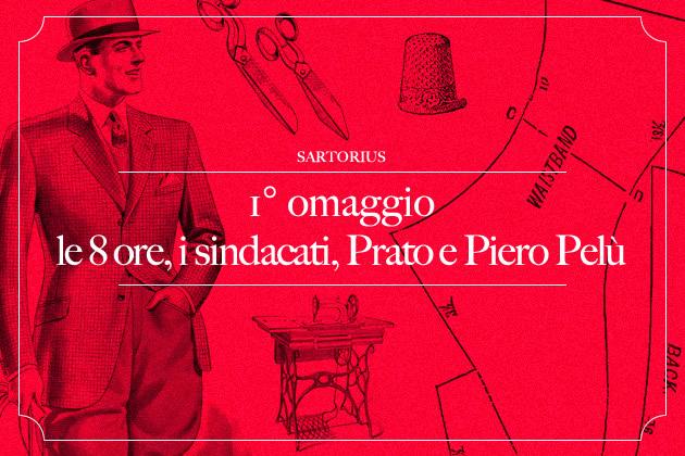 sartorius_primo_omaggio