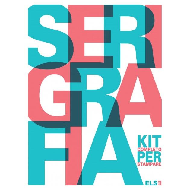 serigrafia_else_3