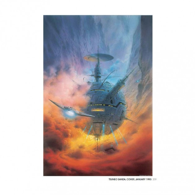 tsuneo-sanda-cover-january-1993-01_1024x1024