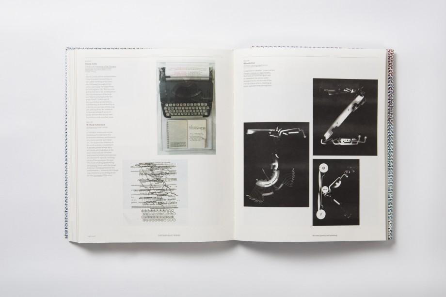 typewriter_art_6